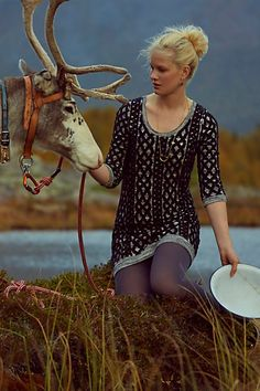 Sweaterstiched Tunic Dress #anthropologie - XS   Need to wait for a sale (reg $148)