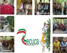Recorrido de la Cultura Cafetera, donde te divertiras en familia y conoceras mucho de nuestro principal productor EL CAFE.