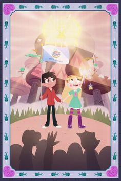 Star, the Rebel by on DeviantArt Starco Comic, Star Wars, Star Darlings, Star Butterfly, Love Stars, Star Vs The Forces Of Evil, Force Of Evil, Cool Cartoons, Rebel