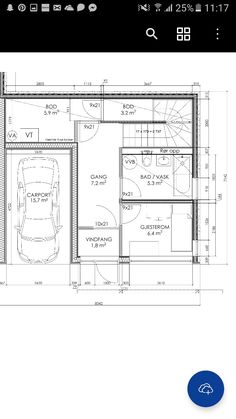 Sheet Music, Floor Plans, Diagram, Music Sheets, Floor Plan Drawing, House Floor Plans