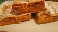 Retete simple de post colectie de peste 150 de retete Apple Pie, Desserts, Food, Salads, Tailgate Desserts, Deserts, Essen, Postres, Meals