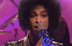 With Chris Rock returning as host and Prince as the musical guest Saturday Night Live was set to have an attention-grabbing show. Nona Gaye, Prince Estate, Prince Paisley Park, Lianne La Havas, Chris Rock, Roger Nelson, Prince Rogers Nelson, Him Band, Saturday Night Live