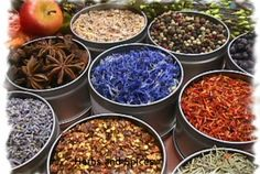 Welcome to America's favorite herb shop. Glenbrook Farms sells bulk herbs and spices in just the amounts you need. We also have an extensive line of fine teas, essential oils and soaps