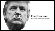 Resultado de imagen de Trump-Banner Trump, Einstein, Cool Stuff