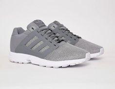 #adidas ZX Flux 2.0   #adidas  ZX Flux 2.0    #adidas   ZX Flux 2.0 Grey   #sneakers