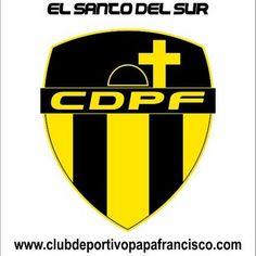 CLUB PAPA FRANCISCO