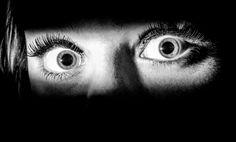 19 furcsa fóbia amiről még nem hallottál - Jack Epic