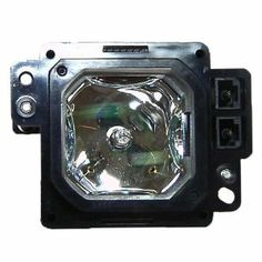 Diamond Lamp MP58i-930 for BOXLIGHT Projector with a Ushio bulb inside housing