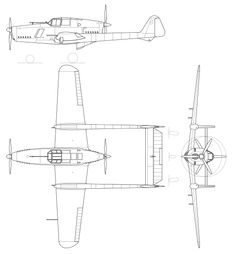 File:Fokker DXXIII.svg Rc Plane Plans, Fighting Plane, Experimental Aircraft, Commercial Aircraft, Rc Model, Model Airplanes, Aviation, How To Plan, Twin
