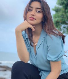 Neha Sharma Insta naughty actress cute and hot tollywood plus size item girl Indian model unseen latest very beautiful and sexy bollywood we. Bollywood Heroine, Bollywood Actress Hot Photos, Bollywood Cinema, Hindi Actress, Bollywood Girls, Bollywood Gossip, Tamil Actress Photos, Bollywood Celebrities, Movies Bollywood