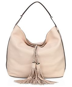 On SALE at 25% OFF! isobel leather hobo bag by Rebecca Minkoff. Slouchy