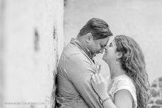 Julian & Katia   Engagement   Rebecca Groves #london #engagement #photos