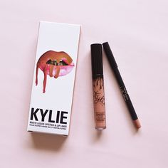 Kylie Cosmetics: Are these trendy lip glosses worth the hype (and price)? | Cool Mom Picks