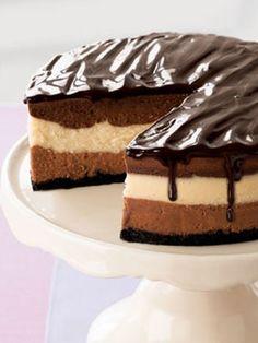 cheesecakes!!