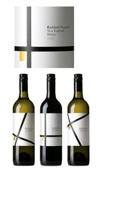 Collective-web-2012-Richfield wine / vinho / vino  #vinosmaximum