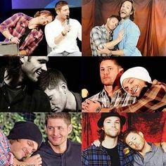 #J2sDay Their friendship, brotherhood, devotion, respect, & love for each other keeps me going! #AlwaysKeepFighting