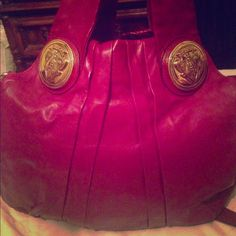 Authentic Gucci Hysteria Big Bag Final Markdown