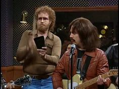 need more cowbell on Vimeo-LOL!!! Jimmy Fallon cracking up in the background, makes this!!!!