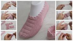İki Şişle Patik Yapımı Ballet Shoes, Dance Shoes, Slippers, Ballet Flats, Dancing Shoes, Ballet Heels, Slipper, Pointe Shoes, Dancing Girls