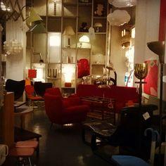 One off sales @showroom #Milan till #November 27 vendita straordinaria #oggi in #showroom viale Campania 51 #Milano e fino al 27 #novembre. Anche sul sito www.spazio900.com vi aspettiamo #Christmas #vintage #shopping