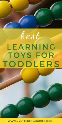 Best Learning Toys For Toddlers - Toddlers need to learn and grow so why not do it while having fun with mom and dad!  We have the best educational toys for toddlers. #learningtoystoddlers #educationaltoys #toys #learningtoys Top Christmas Toys, Creative Christmas Gifts, Christmas Gift Guide, Gifted Education, Education Quotes, Toys For Boys, Kids Toys, Best Educational Toys, Educational Toys For Toddlers