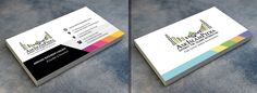 Business Cards http://sajidholy.com
