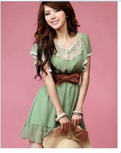 i love this dress:)