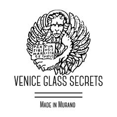 Browse unique items from VeniceGlassSecrets on Etsy, a global marketplace of handmade, vintage and creative goods.