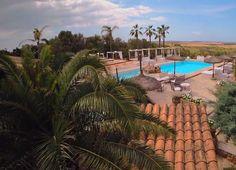 #cassai #esturo #landhotel #hotel #casarural #mallorca #estrenc #estrencbeach #mallorcagram #instamallorca #santanyi #santanyimarket #estrencplaya #estrenchotel www.esturo.com