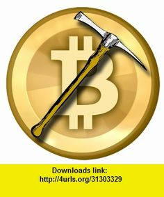 Bitcoin Miner Stats, iphone, ipad, ipod touch, itouch, itunes, appstore, torrent, downloads, rapidshare, megaupload, fileserve
