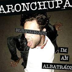 I'm an Albatraoz (Clean Edit) - AronChupa Daft Punk, Music Like, New Music, Twenty One Pilots, Dj Mp3, Listen To Free Music, Google Play Music, The Dj, Piano Sheet Music
