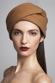 100 fantastiche immagini in Fashion su Pinterest  1d9001cdb25a