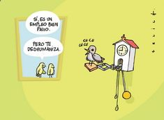 Dictadura de Nicolas Maduro - Página 37 B66d9bb428cefe0c737c04eff48699f0