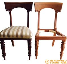 Can Design, Brisbane, Upholstery, Dining Chairs, Handmade, Furniture, Home Decor, Tapestries, Hand Made