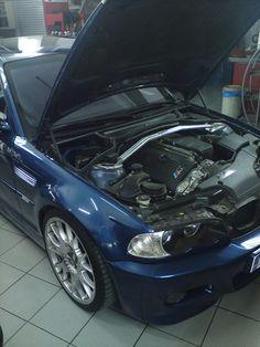 Περατινός Service BMW Bmw, Vehicles, Vehicle