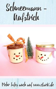 #rezept #backen #winter #weihnachten #plätzchen #muffins #dessert #aufstrich #nachtisch #clarkidiy #kathleenlassak #ebook #buch #kinder #basteln #kochen #schnee #süßes #pfannkuchen #cupcake #schokolade # Cupcakes, Cake Toppers, Bakery, Breakfast, Dessert, Muffins, Snacks, Melted Snowman, Cute Snowman