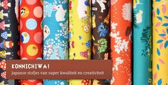 Stoffen, patronen, fournituren, bandjes - De Stoffenkamer Sunglasses Case, Fabrics, Shops, My Favorite Things, Sewing, Beautiful, Kawaii, Patterns, Tejidos