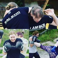 Combat Sport, Lady, Sports, Jackets, Fashion, Kickboxing, Self Defense, Woman, Down Jackets