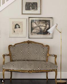 Blanco Interiores: Aos herdeiros de monos!