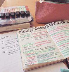 "️ (@mis_s_sophie) on Instagram: "" study inspiration"