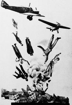 Alexander Rodchenko. Untitled. Source: vi.sualize.us