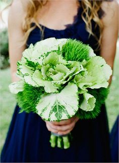 #ramosdenovia #flores #decoracion #regalos #tiendaonline #aperfectlittlelife ☁ ☁ A Perfect Little Life ☁ ☁ www.aperfectlittlelife.com ☁