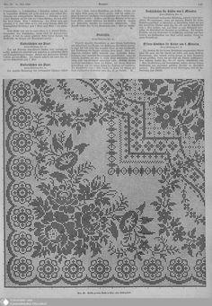 77 [147] - Nro. 19. 15. Mai - Victoria - Seite - Digitale Sammlungen - Digitale Sammlungen