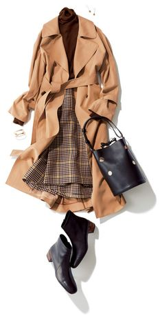 Casual Fall outfit for us Casual Fall Outfits, Modest Outfits, Modest Fashion, Trendy Outfits, Fashion Outfits, Fashion Mode, Japan Fashion, Korean Fashion, Womens Fashion