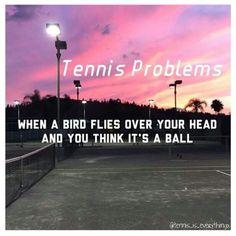 Tennis Shots: The Drop Shot Tennis Shop, Tennis Party, Sport Tennis, Play Tennis, Tennis Funny, Tennis Humor, Funny Tennis Quotes, Tennis Bags, Tennis Dress