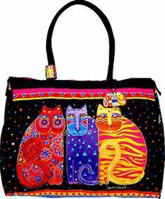 Cat bag! - Google Image Result for http://www.victoriancottagetreasures.com/media/catalog/category/LB773_3.jpg