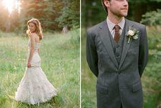 jackson_hole_wedding_cydney_bennett_carrie_patterson_5
