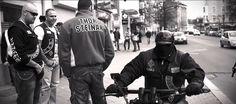 #Reading : Neo-Nazi Fashion a Big Hit With Trendy Europeans ?