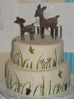 deer theme baby shower baby shower ideas pinterest baby shower