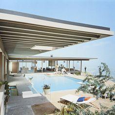16 best case study house 22 images modern houses stahl house rh pinterest com
